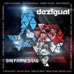 Dezigual - La Negra Catalina (feat. Los Garcia Bros.)