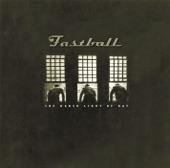 Fastball - You're An Ocean