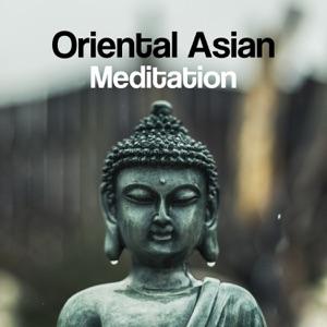 Healing Meditation Zone - Love Making