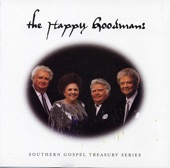 The Happy Goodmans - Remind Me, Dear Lord