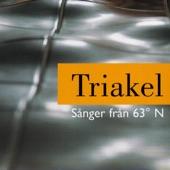 Triakel - Veit
