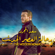 The Modern Nomad - Saad Lamjarred