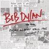 The Real Royal Albert Hall 1966 Concert! (Live)