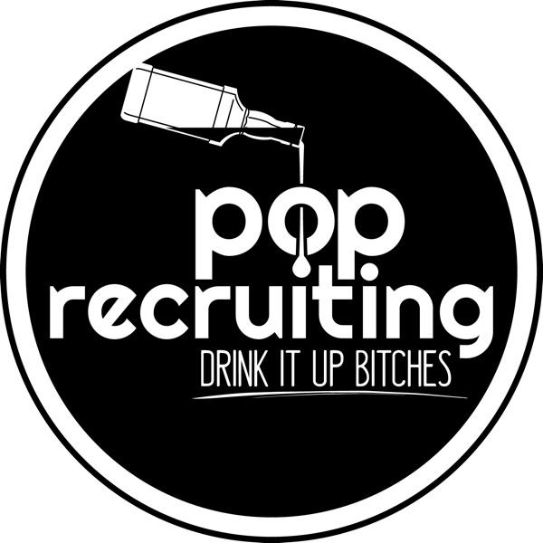 poprecruiting