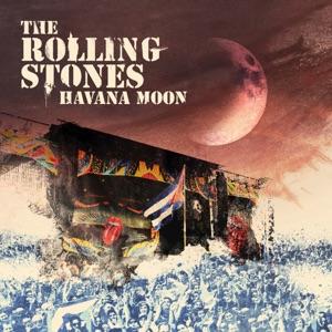 Havana Moon (Live) Mp3 Download