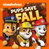 PAW Patrol, Pups Save Fall wiki, synopsis