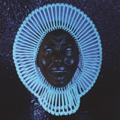 Childish Gambino - Stand Tall