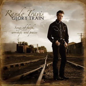 Randy Travis - Shout To the Lord