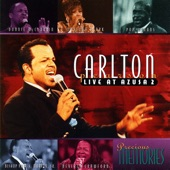 Carlton Pearson - Father, I Stretch My Hands To Thee