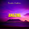 Dunsin Oyekan - Amazing artwork