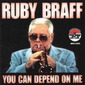 Ruby Braff - Just You Just Me