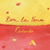 Dom La Nena - Les Vieux