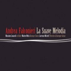 Falconieri: La suave melodia