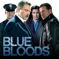 Télécharger Blue Bloods, Season 7 Episode 22