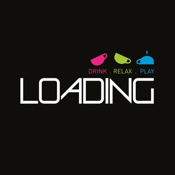 Un-Loading