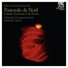 Ensemble Correspondances & Sébastien Daucé - Charpentier: Pastorale de Noël – Grandes Antiennes O de l'Avent (Deluxe Edition)  artwork