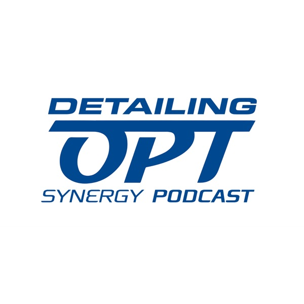 Optimum Synergy Podcast