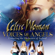 Time To Say Goodbye - Celtic Woman