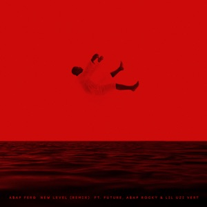 New Level (Remix) [feat. Future, A$AP Rocky & Lil Uzi Vert] - Single Mp3 Download