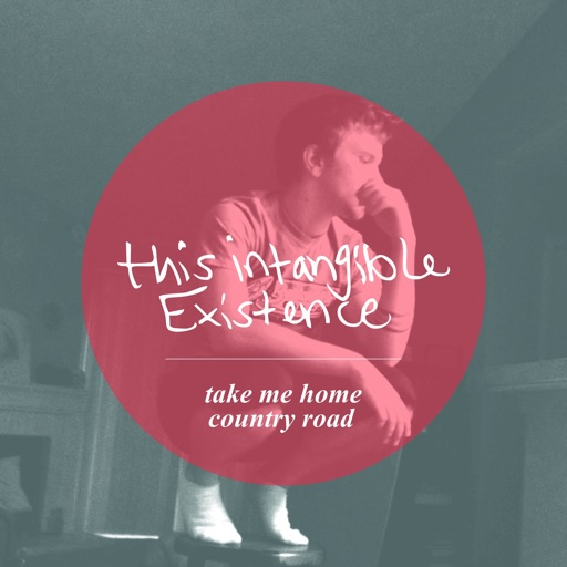 Take Me Home, Country Roads - Single