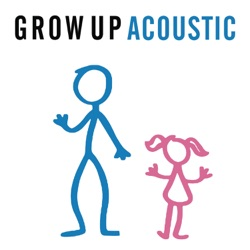 Album: Grow Up Acoustic Single by Olly Murs - Free Mp3