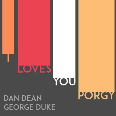 I Loves You Porgy - Single - George Duke