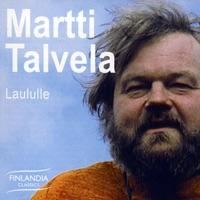 マルッティ・タルヴェラをApple ...