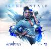 Irene Ntale - Kabugo artwork