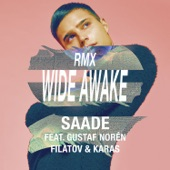 Wide Awake (feat. Gustaf Norén & Filatov & Karas) [Red Mix] - Single