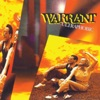 Ultraphobic, Warrant
