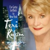 I've Gotta Get Back to New York - Live at the Metropolitan Room, New York - Teri Ralston