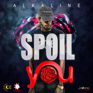 Alkaline - Spoil You
