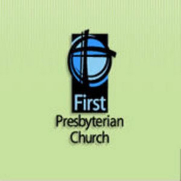 First Presbyterian Church Fort Collins