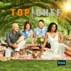 Top Chef, Season 14 wiki, synopsis