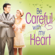 Be Careful with My Heart (Version 2) - Sam Milby & Juris