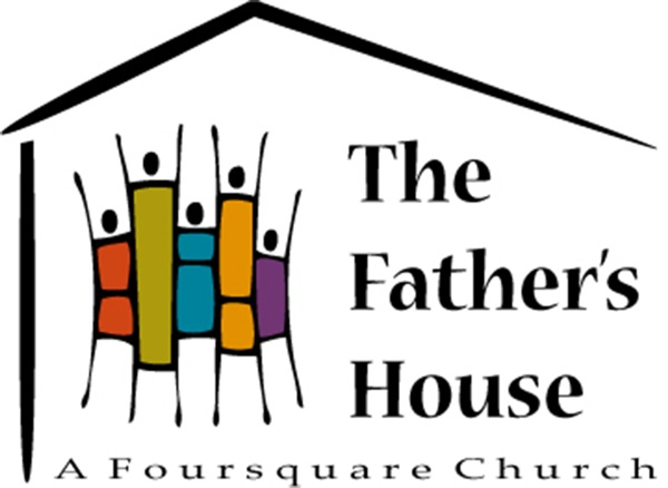 The Father's House Sermon Podcasts