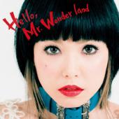 Hello, Mr. Wonder land - EP