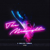 Endless Summer-The Midnight