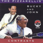 Bucky Pizzarelli & John Pizzarelli - I Hadn't Anyone Till You / The Very Thought of You