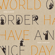 Have a Nice Day - EP - WORLD ORDER