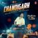 Chandigarh - Mankirt Aulakh & Jassi Katyal (Jay K)