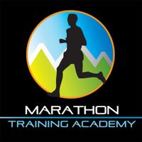 Marathon Training Academy podcast