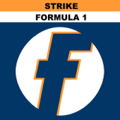 Formula 1 - EP