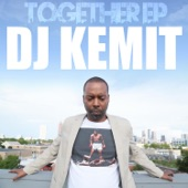 DJ Kemit - Confession