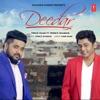 Deedar (feat. Prince Ghuman) - Single