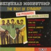 The Best of Symarip, The Pyramids & Seven Letters - Symarip, Seven Letters & The Pyramids