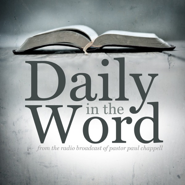 Daily in the Word