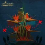 Common Kings - Mary Wanna