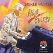 Derek Smith - How Deep Is The Ocean