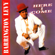 Here I Come - Barrington Levy